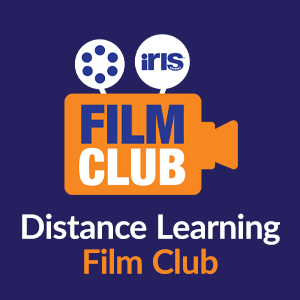 Film Club Logo